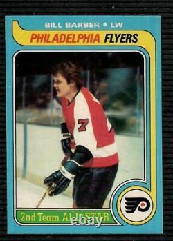1979 O-Pee-Chee # 18 Wayne Gretzky Rookie PSA 5 +++ read