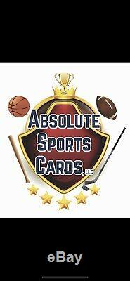 1984-85 Star Basketball Complete Set MICHAEL JORDAN RC Rookie XRC #101 BGS 8.5