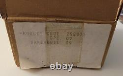 1991 Nike Trading Cards Sealed Case 40 Sets Michael Jordan & Mars Blackman RARE