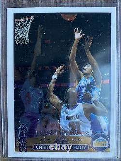 2003 Topps Chrome LeBron James Rookie PSA 8 9 10 Complete Set 1-165 Kobe Wade Ca