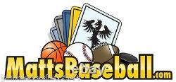2011 Topps Baseball Hta Hobby Holiday Factory Sealed Factory Set Series 1 & 2
