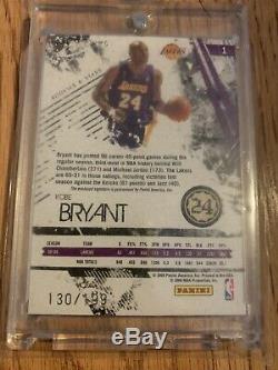 86-87 fleer basketball Set With Psa 8 Michael Jordan rc. Bgs 9 Jordan Auto Kobe