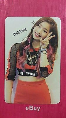 Lot Of 30 Twice Official Photocard Adult Unit Kid Full Set The Story
