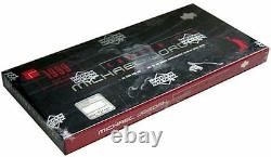 Michael Jordan 1999 UD Upper Deck 60-Card Career Set Brand New Factory Sealed