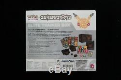 Pokemon Trading Card Game Base Set Booster Box Factory Sealed 36 Packs & Bonus