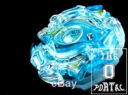 TAKARA TOMY Beyblade BURST B80 Random Booster Vol6 Complete Set of 8- ThePortal0